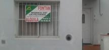 Departamento en Los Polvorines. a tres cuadras del centro comercial.