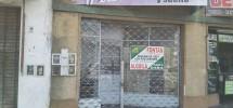 Local céntrico en Los Polvorines  (alquiler)