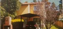 Duplex en Barrio San Rafael – Grand Bourg.