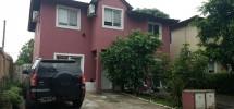 Duplex, Barrio El Florido II, Los Polvorines.