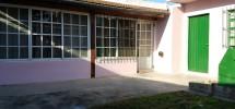 Departamento en Villa de Mayo