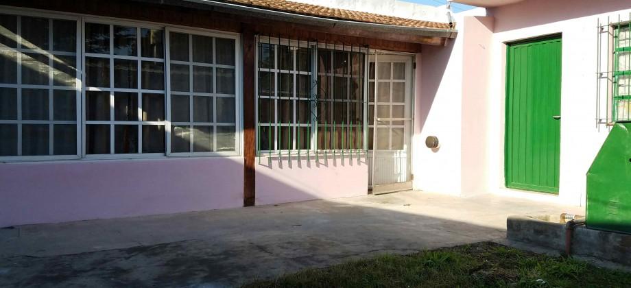 Departamento En Villa De Mayo Inmobiliaria Font N