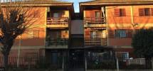 Departamento en Villa de Mayo (Barrio Marina Mercante)