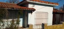 Chalet en Alquiler,Los Polvorines. Barrio Textil.(RESERVADO)